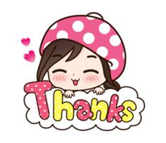 Hi i'm Boobib.I come with a girl's lifestyle stickers. Love Cartoon Couple, Cute Love Cartoons, Cute Cartoon Girl, Cute Cartoon Characters, Cute Love Pictures, Cute Cartoon Pictures, Cartoon Pics, Cartoon Drawings, Stickers Emojis
