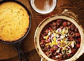Slow food: 5 hearty beer-infused slow-cooker recipes » Food | DRAFT Magazine
