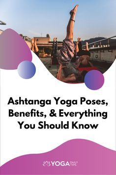 Discover the many benefits of ashtanga yoga poses and how the practice itself reflects the true purpose of yoga: to learn about oneself and find inner peace. Yoga Benefits, Health Benefits, Ashtanga Yoga Poses, Yoga Poses For Back, Before And After Weightloss, Yoga Classes, Types Of Yoga, Yoga Poses For Beginners, Yoga For Weight Loss
