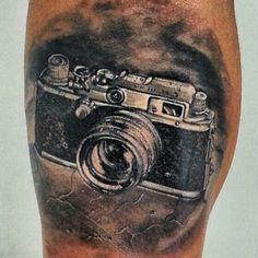 Erinaldo mistério tatuagem de bairro de Fátima