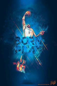 Born to play on behance handball, basketball photography, sports wallpap Basketball Photography, Sport Photography, Sports Art, Kids Sports, Wallpaper Telephone, Basketball Posters, Basketball Workouts, Basketball Pictures, Nba Basketball