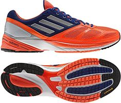 4d03b6ba318792 Compare prices on Mens Adidas Tempo 6 Running Shoes from top sports shoe  retailers. Save money when buying running shoes for your family.