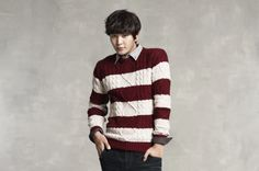 ❤ Joo Won (주원) / Moon Jun Won (문준원)