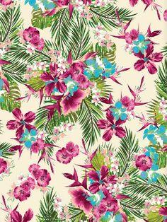 Pin by victoria bontempo on backgrounds фон Textile Patterns, Textile Prints, Textile Design, Print Patterns, Floral Prints, Textiles, Love Wallpaper, Wallpaper Backgrounds, Wallpapers