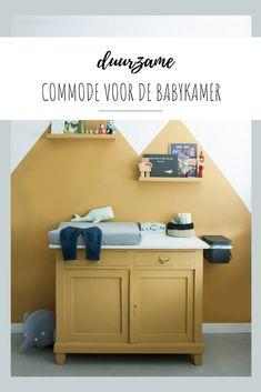 Hemnes, Wall Colors, Room Inspiration, Baby Room, Man Cave, Baby Tips, Nursery, Storage, Interior