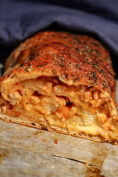 Pizzarulle med hemgjord pizzasallad | Nina Hermansen | Bloglovin' 300 Calorie Lunches, Healthy Breakfast Recipes, Healthy Recipes, Chen, Keto, Recipes From Heaven, Quick Meals, Love Food, Food Porn