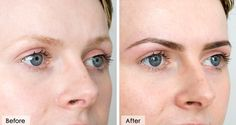 How to Make #Eyebrows Grow Faster With #Vaseline?