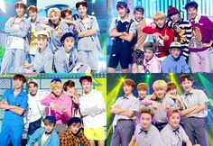 NCT Dream Chewing Gum 3 th yg lalu dream Nct 127, Nct Dream Chewing Gum, Football Senior Pictures, Ntc Dream, Kim Jung Woo, Park Ji Sung, Huang Renjun, Sm Rookies, Jung Jaehyun