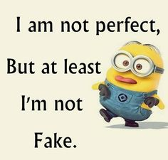 Funny minions september quotes (10:06:43 PM, Saturday 05, September 2015 PDT) – 10 pics