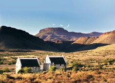 south african winelands farmers - Google Search Big Sky Country, Country Farm, Country Life, Landscape Art, Landscape Photography, Places Around The World, Around The Worlds, Dutch House, Old Farm Houses