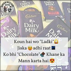 Crazy Girl Quotes, Crazy Girls, Girly Attitude Quotes, Mood Quotes, Chocolate Lovers Quotes, March Born, Hubby Love, Sarcasm Humor, Reality Quotes