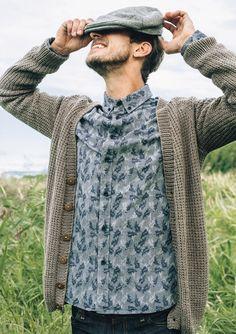 De 40+ beste bildene for Herre i 2020 | herregensere, genser