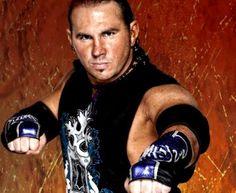 Matt Hardy gets heel of the week honors this week The Hardy Boyz, Wrestling Videos, Many Faces, Rage, Mma, Movie Tv, Bucket, Heel, Stars