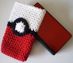 Is it okay for us to kind of want this #pokeball case?