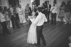Intimate chic wedding at Virginia Wedding Venue Rust Manor House in Leesburg VA with Lauren and Mauricio for their wedding celebration photography by NYC & NJ Wedding Photographer Pearl Paper Studio.