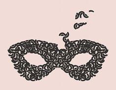 "Check out new work on my @Behance portfolio: ""Teatro dell'Opera di Roma | Manifesti"" http://be.net/gallery/37510645/Teatro-dellOpera-di-Roma-Manifesti"