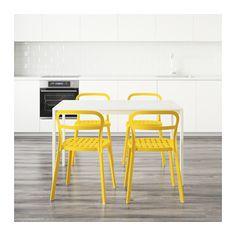 1000 images about living room kk on pinterest ikea - Ikea runner tavolo ...