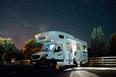 There is a great deal to learn about living full time in an RV park, so it's important to do your homework before you decide to move into one with your camper, travel trailer or motorhome. Airstream, Rv Pictures, Motorhome Travels, Rent Rv, Rv Financing, Web Design, Land Rover, Rv Rental, Roadster