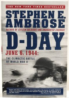 Google Image Result for http://s3.amazonaws.com/bonanzleimages/afu/images/7808/7267/Book_D-Day_Ambrose.jpg