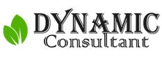 Dynamic Consultant is Digital Marketing company that provide expertise solutions in the field of search engine optimization, social media marketing, web designing, web development and mobile app development.