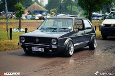 8 Best Cars Images Cars Vehicles Volkswagen
