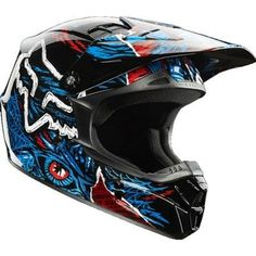 Fox Racing Motocross Helmets – Find the right Fox Helmet for you here at BTO Sports. With many colors and all sizes, we stock all the Fox Racing Helmets so you can get the that suites you best, and at the best price! Fox Motocross, Motocross Helmets, Racing Helmets, Fox Helmets, Dirt Bike Helmets, Dirt Bike Gear, Dirt Biking, Motos Ktm, Enduro