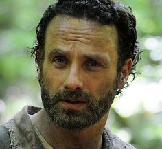 Visit TVWeb to check out the first full photo for The Walkingn Dead Season 4