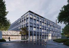 http://renderingofarchitecture.com/rendering/architectural-visualisation-hotel-chipperfield.jpg