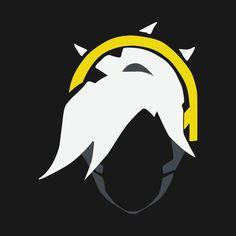 "Redstone Tehnik en Twitter: ""A shoutout to all support mains #overwatch #support https://t.co/zfImIi0D7G"""