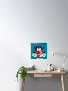 """""""Affirmation - Peaceful Sleeping"""" Poster by CarlyMarie Harry Styles Poster, Scarf Shirt, Blank Walls, Sell Your Art, Decorative Throw Pillows, To My Daughter, Sleep, T Shirts For Women, Affirmation"""