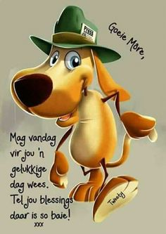 Good Morning Picture, Morning Pictures, Good Morning Wishes, Lekker Dag, Evening Greetings, Evening Quotes, Afrikaanse Quotes, Emoji Pictures, Goeie More