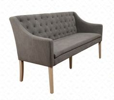 no Sofa, Couch, Provence, Dining Bench, Love Seat, Living Room, Furniture, Home Decor, Decoration Home