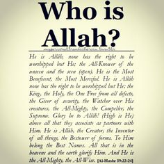 Alhamdulilah. Islam Photography. - - Pagina 216