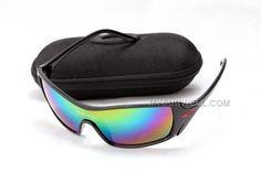 jual Oakley kacamata Batwolf A08 Sunglasses Outlet 12ce251a08