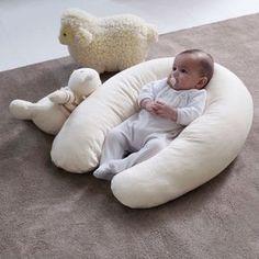 Cómo Hacer Cojines Para Bebés Con Estos Moldes… ¡¡WOW!! Realmente Preciosos, Te Van A Encantar, No Te Los Pierdas. | Tutoriales Y Moldes