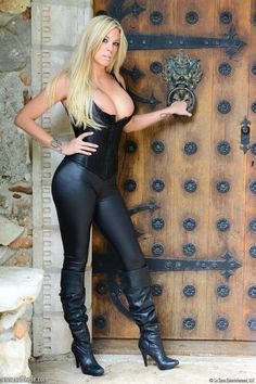 Pin by Vinnie Tools on Clothing - Shiny, latex, leather