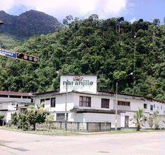 Cooperativa Agraria Industrial Naranjillo a punto de cerrar sus puertas