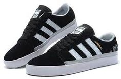 adidas clothing for men - : Yahoo Image Search Results