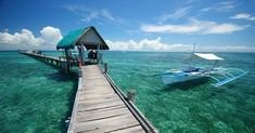 Mactan Island-Hopping Adventure from Cebu with Snorkeling and BBQ Lunch in Philippines Asia Voyage Philippines, Les Philippines, Boracay Philippines, Philippines Beaches, Philippines Travel, Cebu City, Mactan Island, Boracay Island, Win A Trip