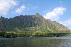 Book your tickets online for Tropical Farms Macadamia Nut Farm and Farm Tour, Kaneohe: See 413 reviews, articles, and 227 photos of Tropical Farms Macadamia Nut Farm and Farm Tour, ranked No.1 on TripAdvisor among 5 attractions in Kaneohe.