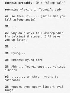 Read Yoonmin imagine from the story BTS SHIP FANART by AvyDavy (Kim Avry) with 793 reads. Bts Memes, K Pop, Bts Scenarios, Yoonmin Fanart, Vkook, Bts Imagine, Bts Quotes, About Bts, Bts Boys