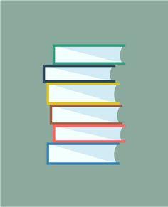 metadata, book, blurb