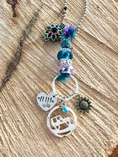Jeepsy Soul Jeep Keychain Jeep girl accessories Rear view mirror charm Oil diffuser car air freshener rear view mirror jeep lover jeep gift Jeep Wrangler Accessories, Jeep Accessories, Mini Jeep, Jeep Gifts, Green Jeep, Jeep Grill, Jewelry Mirror, Feather Necklaces, Rear View Mirror