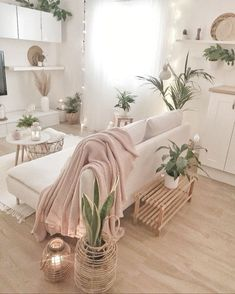 gorgeous living room furniture design very effective to living room remodel Boho Living Room, Home And Living, Living Room Decor, Bedroom Decor, Living Room Inspiration, Home Decor Inspiration, Decor Ideas, Decorating Ideas, Decorating Bedrooms
