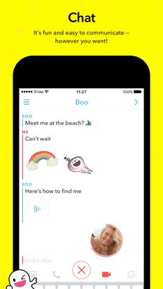 Snapchat causou panico porque esta informacao #snapchat , #snapchat_download , #baixar_snapchat_gratis : http://snapchatfree.com/
