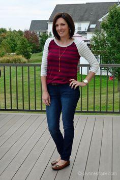 jolynne-shane-casual-fall-style