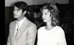 """Cezara Dafinescu, scrisoare către George Motoi: """"Suntem doi oameni care s-au iubit cândva"""" Georgia, Student, Actresses, Google, Movie, Female Actresses"""