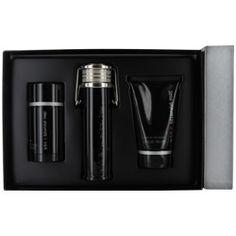 John Varvatos Gift Set John Varvatos Star Usa By John Varvatos John Varvatos, Discount Perfume, Male Beauty, Shower Gel, Deodorant, Fragrance, Stars, Gifts, Blue Spruce