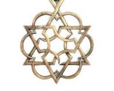 Sacred geometry merkaba - Buscar con Google