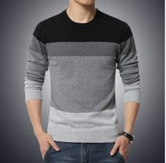 7f40db22558 Gender  Men Collar  O-Neck Thickness  Standard Brand Name  LANGBEEYAR Style   Casual Item Type  Pullovers Wool  Thin Wool Hooded  No Sleeve Style   Regular ...